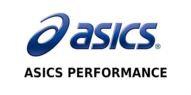 ASICS PERFORMANCE