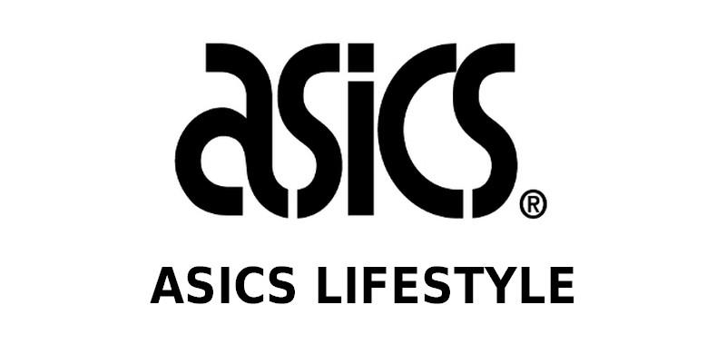 Asics Lifestyle
