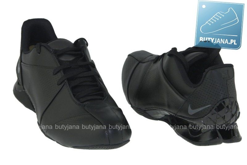 meskie_nike_shox_gt_leather_432171-001
