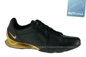 nike_shox_gt_leather_432171-004_2