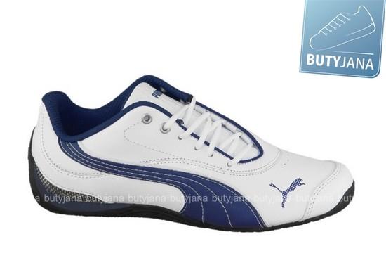 buty dla dzieci puma