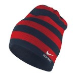 czapka-nike-knit-football-dwustronna1