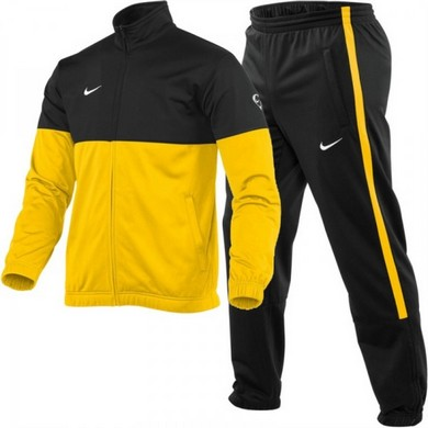 dres-nike-poly-warm-up-cuffed