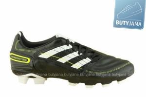 korki do piłki nożnej adidas predator absolado czarne