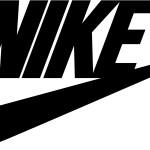 nike_logo11