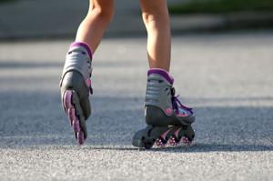 roller-skating-424a