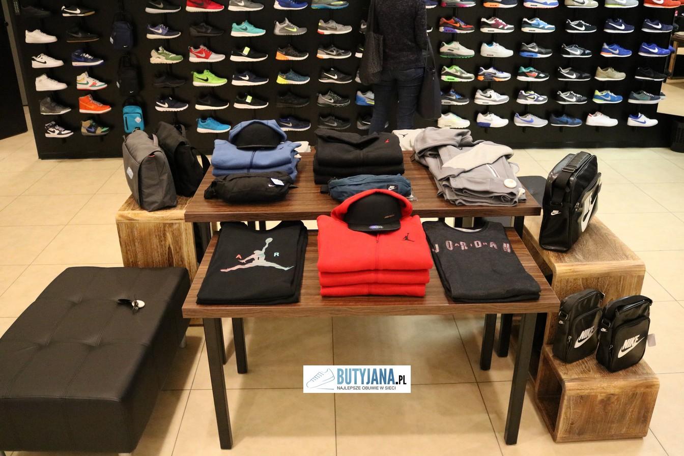 5cf0b6594b1f7 Męskie buty zimowe McArthur w kolorze beżowym. – Butyjana.pl