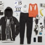 Nike-Sportswear_Womens-Collection-300x183
