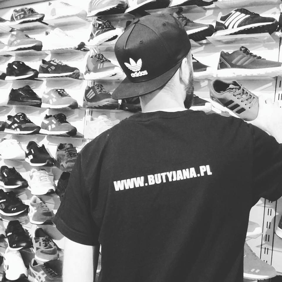 adidas originals rzeszów - butyjana-pl