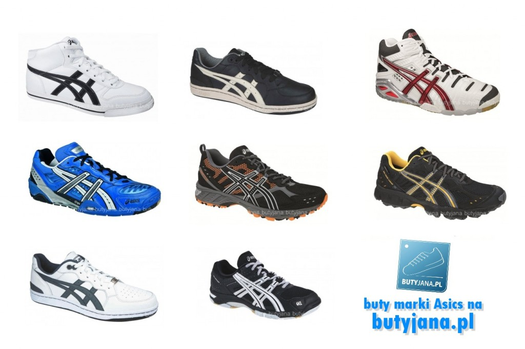 buty-Asics-sklep-butyjanapl-1024x681