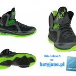 buty-Nike-LeBron-9-1024x761