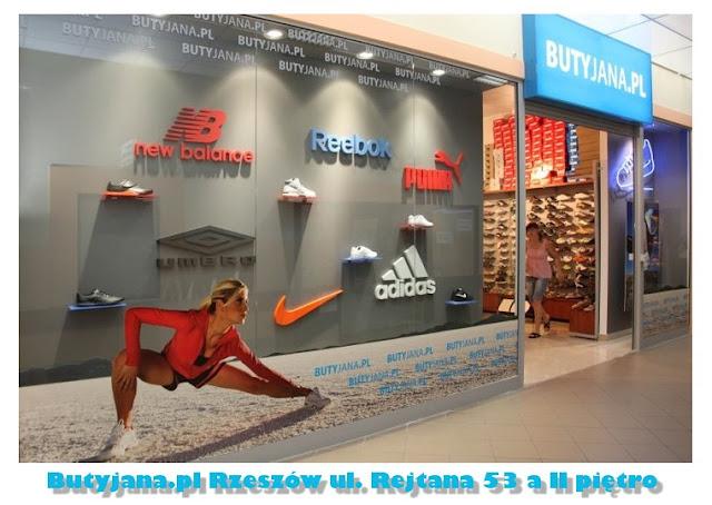 buty-Rzeszów
