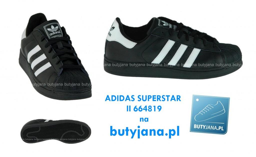 buty-adidas-superstar-II-664819-1024x627