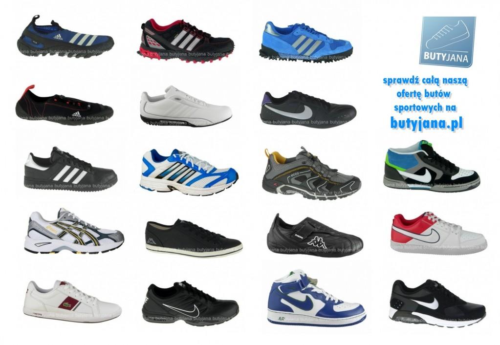 buty-sportowe1-1023x706