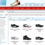 internetowy-sklep-z-butami-nike5-490x438