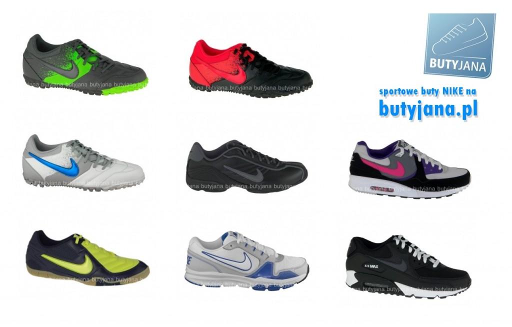 sportowe-buty-nike-1024x654