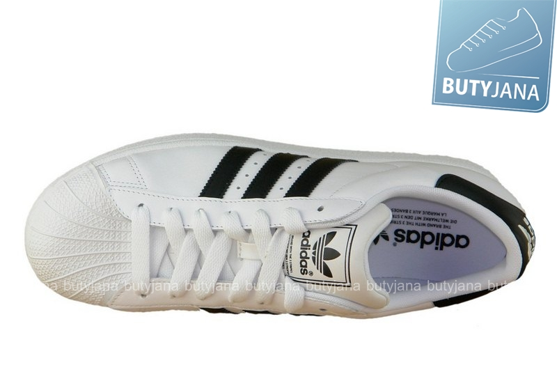 ADIDAS-SUPERSTAR-II-21