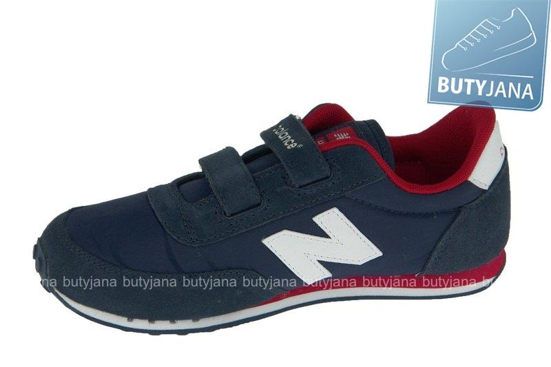 NEW-BALANCE-KE410NRY-bok
