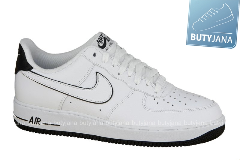 NIKE-AIR-FORCE-1-488298-104-białe