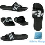 adidas-mungo-1024x904