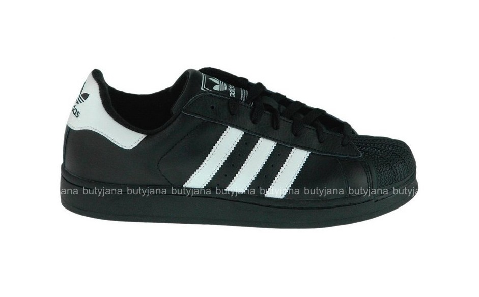 adidas-superstar-czarne