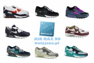 air-max-90-sklep-butyjana-1024x690
