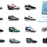 air-max-sklep-butyjana
