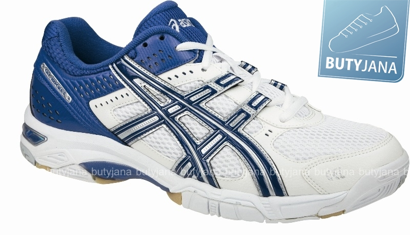 asics-gel-rocket-B003N-0147