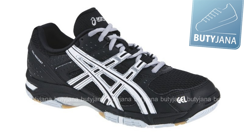 asics-gel-rocket-B003N-9001