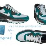 buty-NIKE-AIR-MAX-90-325018-0591-1024x741