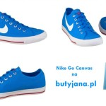 buty-NIKE-GO-CANVAS-437530-414-1024x590