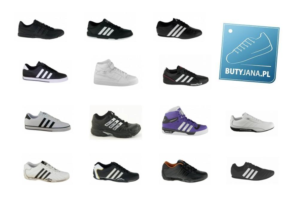 buty-adidas-sklep-butyjana1