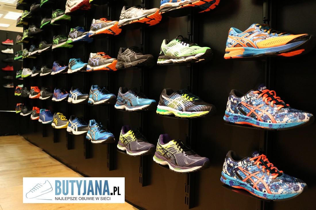 buty do biegania Rzeszów