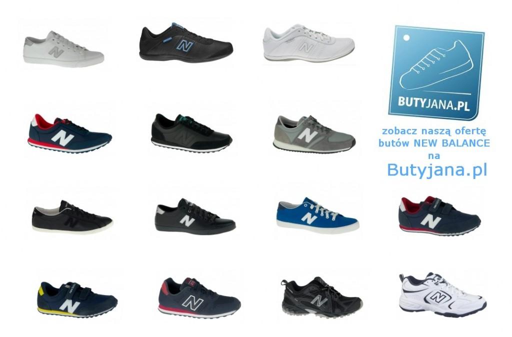 buty-new-balance-1024x674