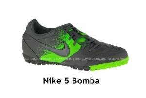 buty-nike-5-bomba