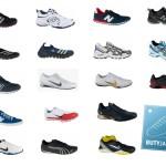 buty-sportowe-sklep-online-butyjana