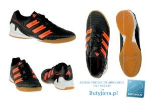 halówki-adidas-predator-1024x684