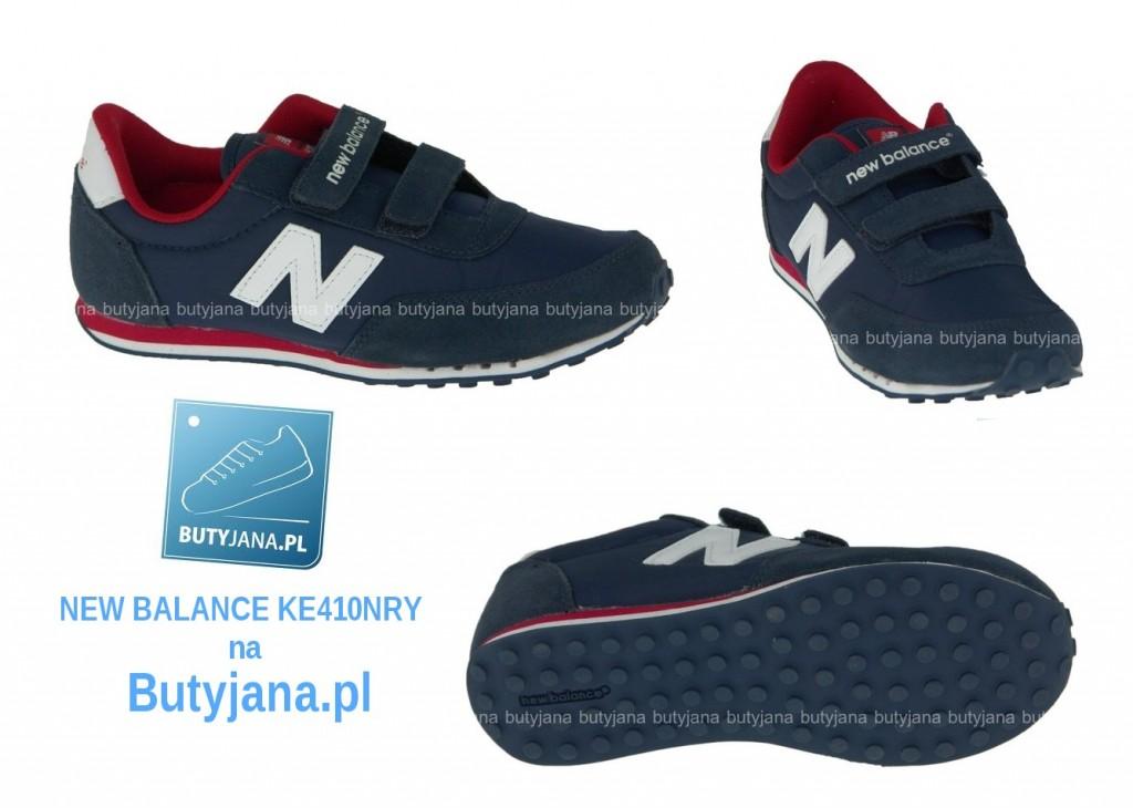 new-balance-4103-1024x730
