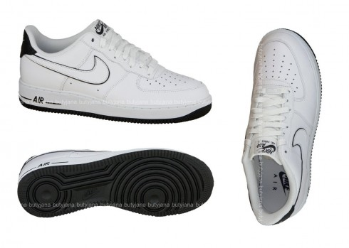nike-air-force-1-490x349