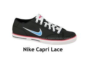 nike-capri-lace