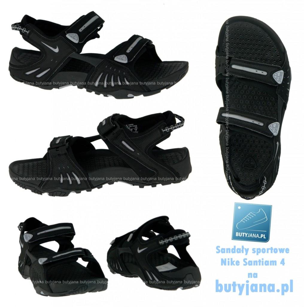 nike-santiam-4-sandały-sportowe-1016x1024