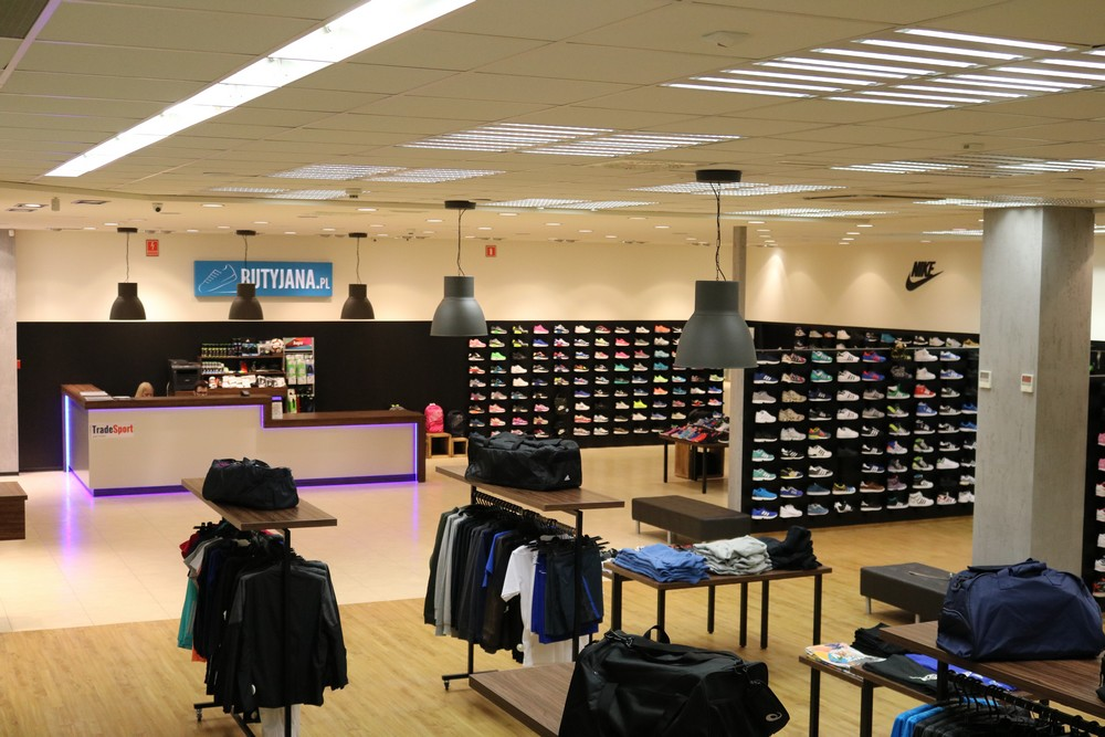 buy popular 5bb90 ca0df Buty Nike – sklep online Butyjana.pl – tylko najlepsze buty