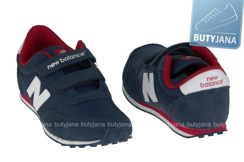 para-butów-NEW-BALANCE-KE410NRY