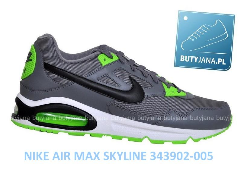 NIKE-AIR-MAX-SKYLINE-343902-005