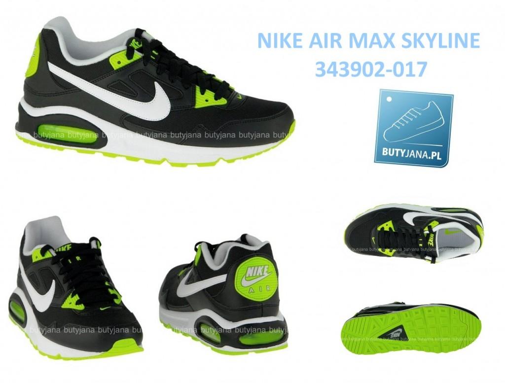 NIKE-AIR-MAX-SKYLINE-343902-017-1024x783