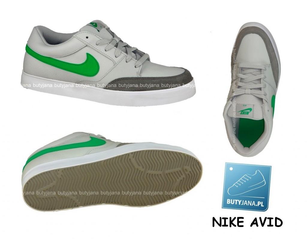 NIKE-AVID-1024x800