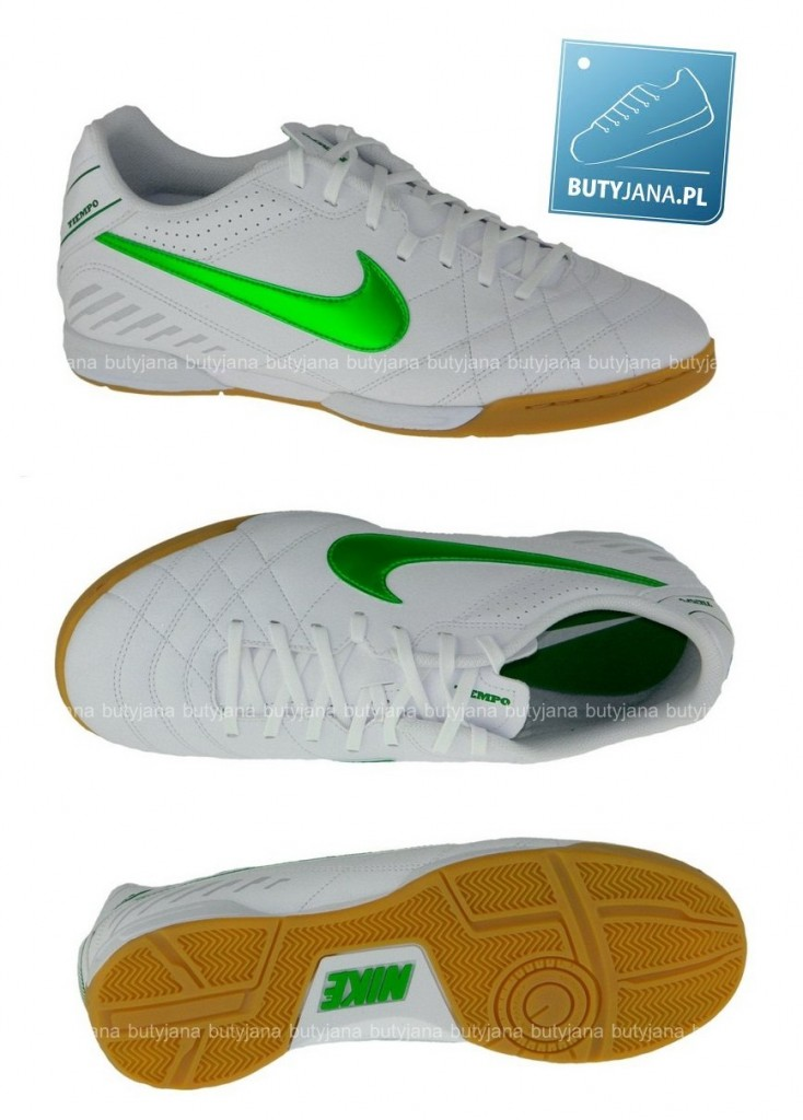 NIKE-TIEMPO-NATURAL-IV-IC-454323-130-734x1024