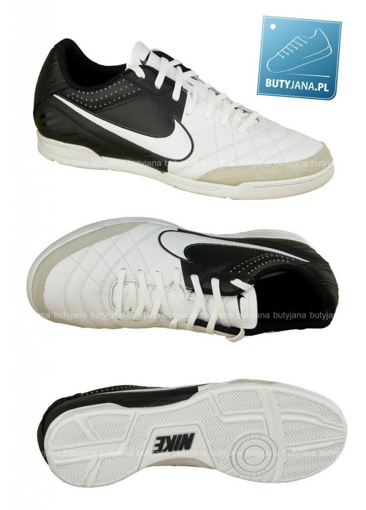 NIKE-TIEMPO-NATURAL-IV-LTR-IC-509090-105-736x1024