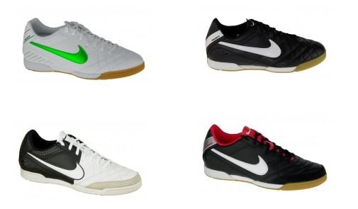 Nike-Tiempo-natural-IV