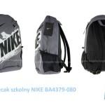 Plecak-szkolny-NIKE-BA4379-szary-1024x670